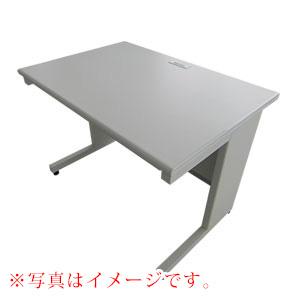 【中古】 平机 W1000 ¥10,000~