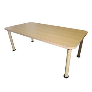 施設テーブル