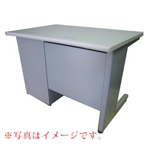 【中古】 片袖机 W1000 ¥18,000~
