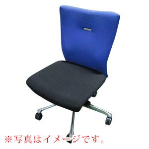 【中古】 ビジネスチェア ¥3,500~