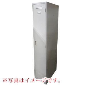 【中古】1人用ロッカー      ¥7,000~
