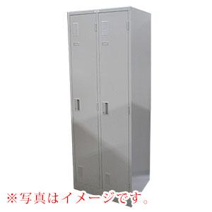 【中古】2人用ロッカー ¥12,000~