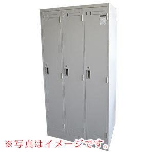 【中古】3人用ロッカー      ¥18,000~