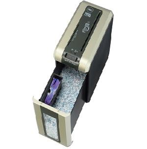 マイクロカットシュレッダ   A17M